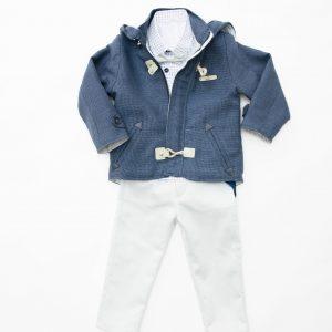 Βαπτιστικό ρουχαλάκι - Παιδικά Ρούχα και Βαπτιστικά - Πε 74 963450fe8b8