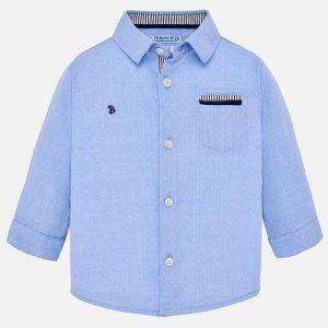 Παιδικά Ρούχα Για Αγόρια - ΠΕ 74 957b6d44ffc
